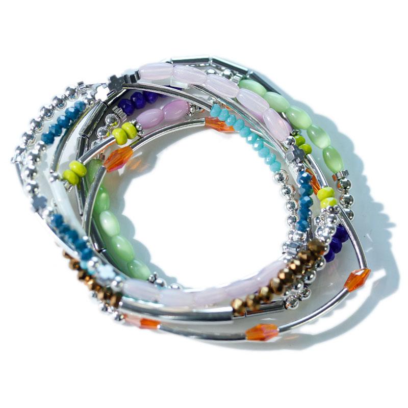 Bracelet Precieux
